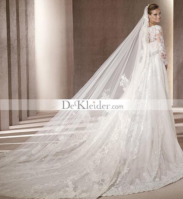 30 besten Mode Hochzeit Caro Bilder auf Pinterest | Blumenmädchen ...