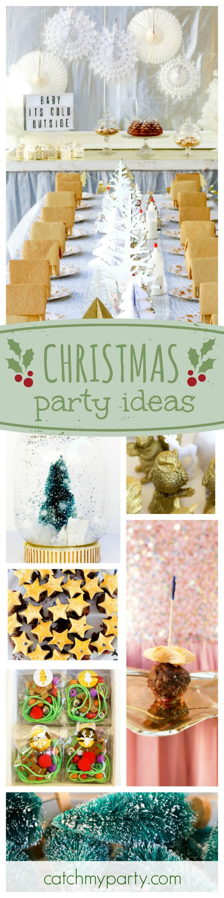 162 best Baking & Cooking Party Ideas images on Pinterest | Birthday ...