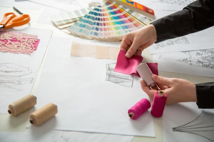 Fashion Designing Colleges in Chennai - http://www.inifdchennai.com/ Contact: Admissions: +91 9003011066 Email: admissions@inifdchennai.com
