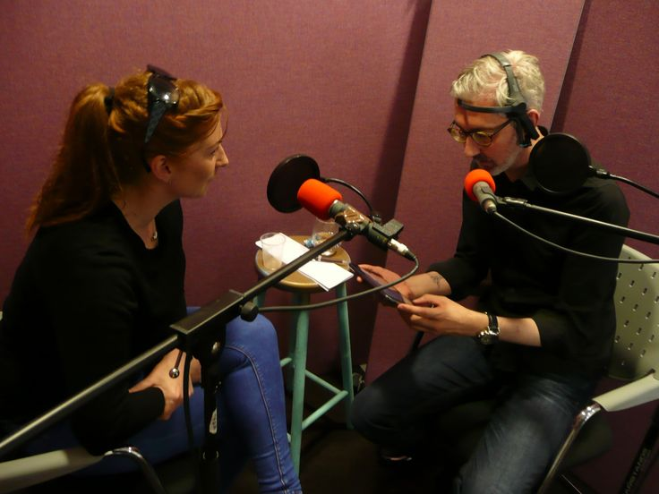 Aine Behan, CEO of Cortechs , talks to The Brain Box presenter Richard Roche about neurofeedback, the technique they use in their games & apps, helping people with attention disorders to retrain the brain's brain waves to improve cognitive function.   With the ability to train the brain comes that question of defining intelligence and Aine gives her view on the concept.  The Brain Box will be broadcast on Newstalk 106 - 108 fm, in Autumn 2015…