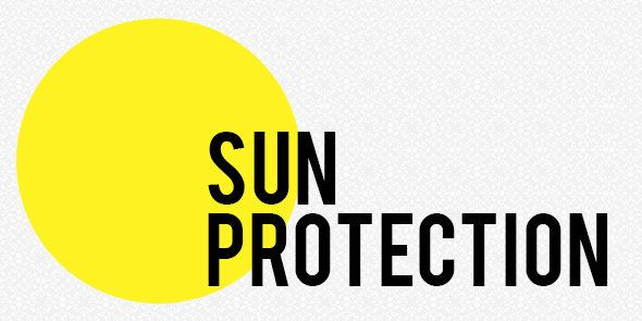 Dr. Jetske Ultee - The blog about skincare | A lesson in sun protection #sun #protection #cream