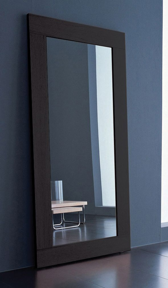 1000 Ideas About Floor Length Mirrors On Pinterest