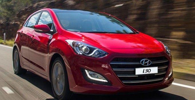 The Rundown 2016 Hyundai i30 http://behindthewheel.com.au/rundown-2016-hyundai-i30/