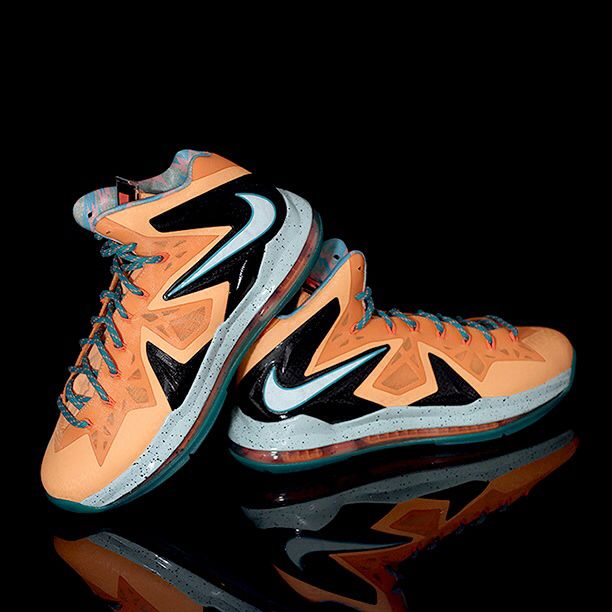 old lebron james shoes flyknit running shoes
