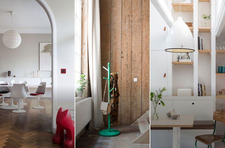 10 best ambiance la maison images on pinterest - La maison barcelona ...