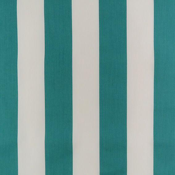 Patio Stripe col Capri