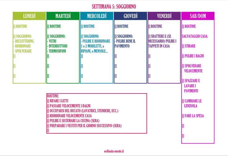 SETTIMANA+5.png (959×657)