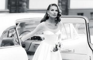"#theluxuryweddingsource, #GOWS, #weddingstyle with the phrase ""Grace Ormonde Wedding Style Cover Option"