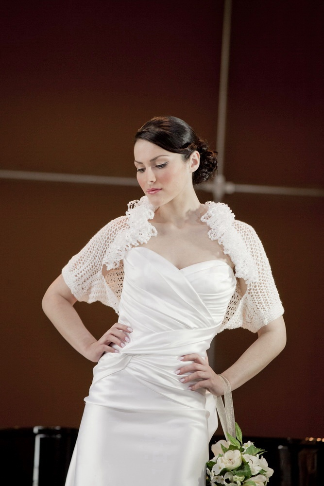 pure elegance by dorothea