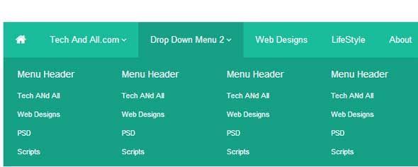35  Free HTML5