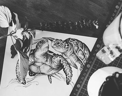 """Check out new work on my @Behance portfolio: """"TATTOO DESIGNS"""" http://be.net/gallery/54402809/TATTOO-DESIGNS"""