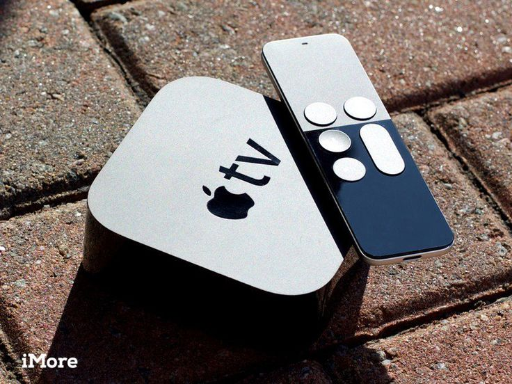 Its all about that apple tv and you can find out about it