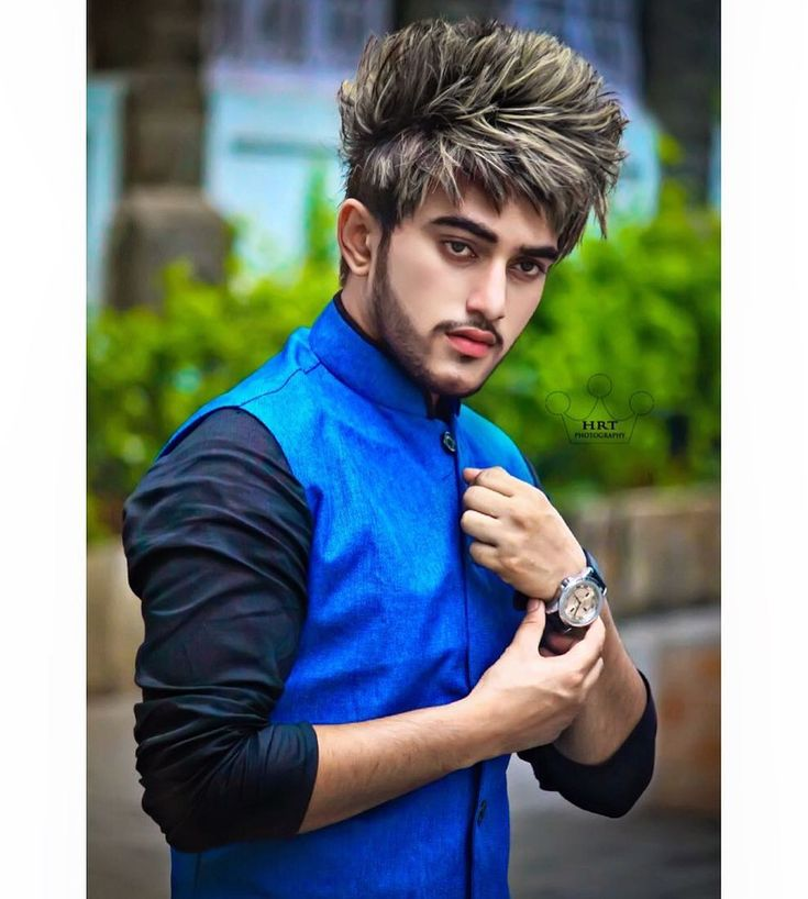 7 Best Sameer Mark Images On Pinterest Beautiful Boys
