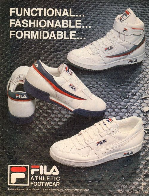 Fila Shoes 4 Jpg 500 215 656 The Notorious Sneaker Mafia