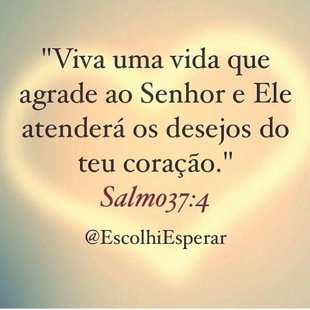 Salmo 37:4 #Timbeta #timbeta