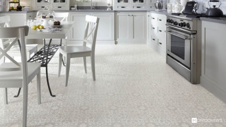1000 images about Luxury Vinyl Sioux Falls Flooring on