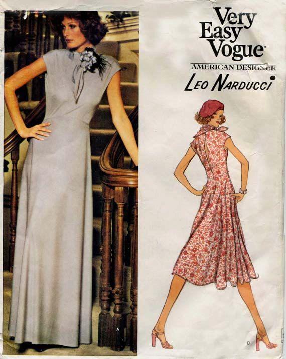 Designer dress patterns images of love