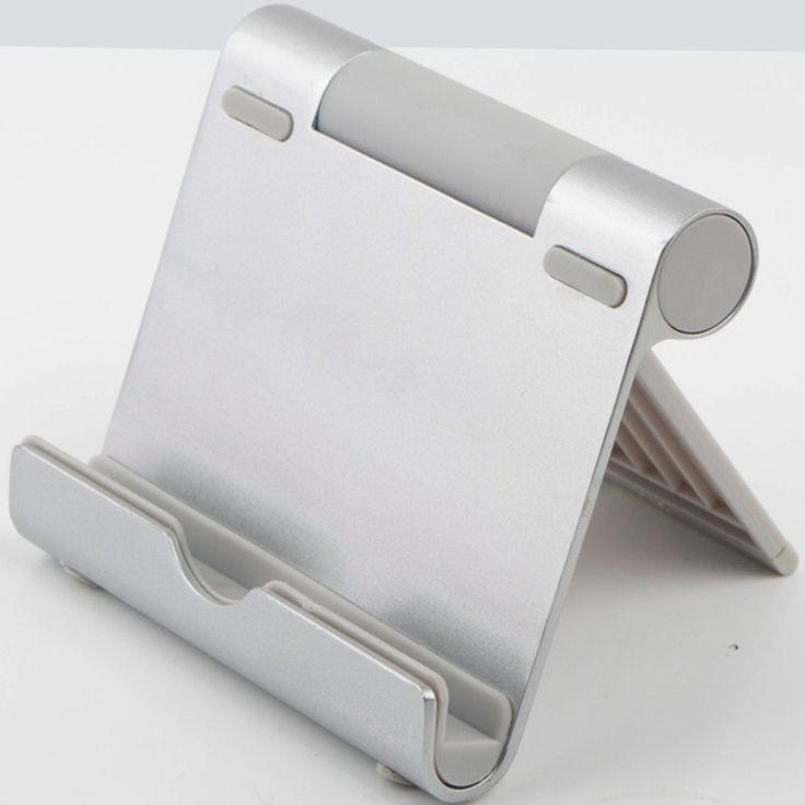 Durable Lazy Phone Holder Universal Table Bracket Cellphone Stand Mobile Phone Support Smartphone Desk Tablet Holder Car Mount