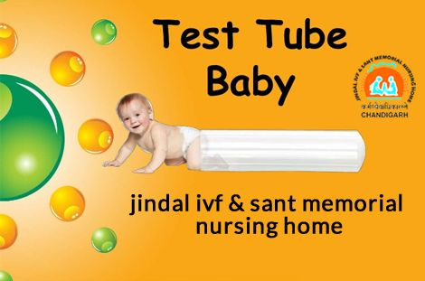 #IVFchandigarh Be nice to your children. they are going to choose your nursing home.http://www.ivfchandigarh.com/