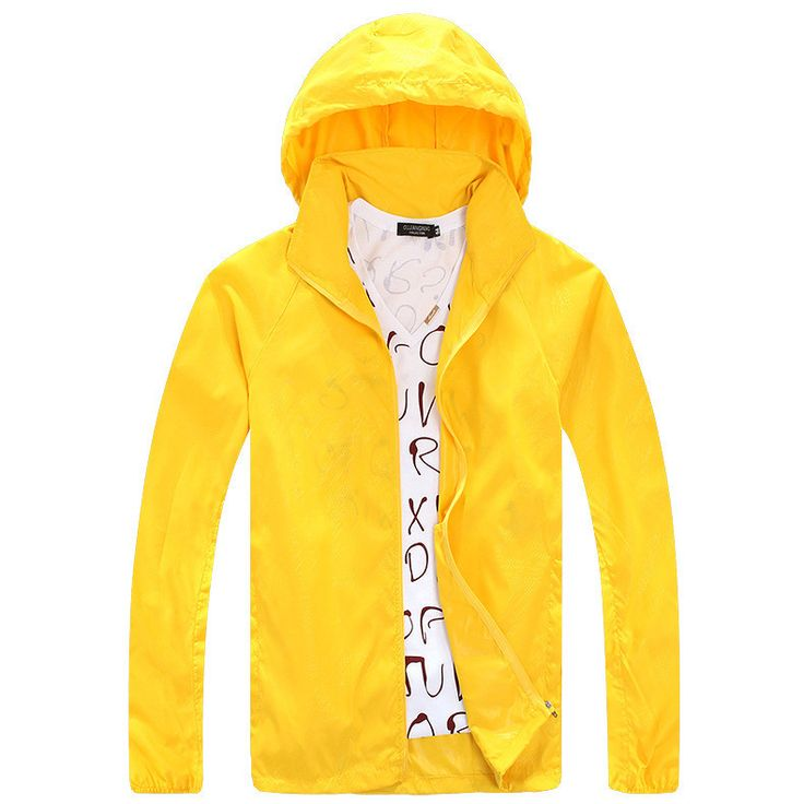 Rain Coat Multi Function Waterproof Windproof Bicycle Cycling Jacket
