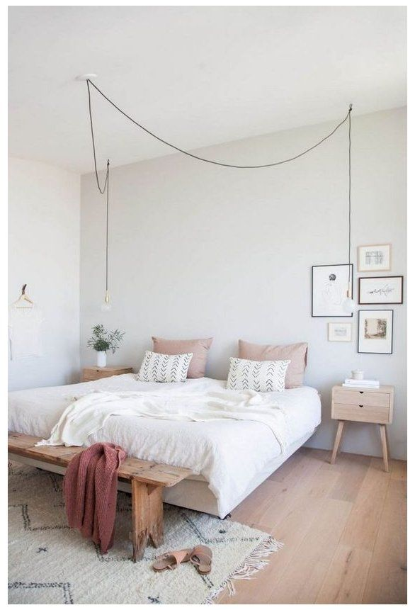Room Redo Scandinavian Modern Minimalist Interior Design Modern Minimalist Interior Minimalist Home Interior Minimalist Interior Design