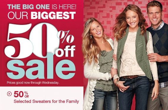 Kohls Black Friday Ad 2015 -  Black Friday is coming up fast. It should be on everyone's agenda to start saving up for the sale of the year. Every year, on this occasion, Kohl's offers some great deals and sales that always appeals to customers. These offers have become somewhat of a tradition, it's what people always expect ... #BlackFridayAds, #KohlsBlackFridayAd -  #BlackFriday