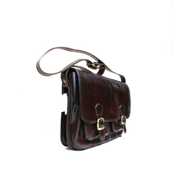 BRIEFCASE & MESSENGER BAG; Arkoline; Italian leather online; Made in Florence Italy