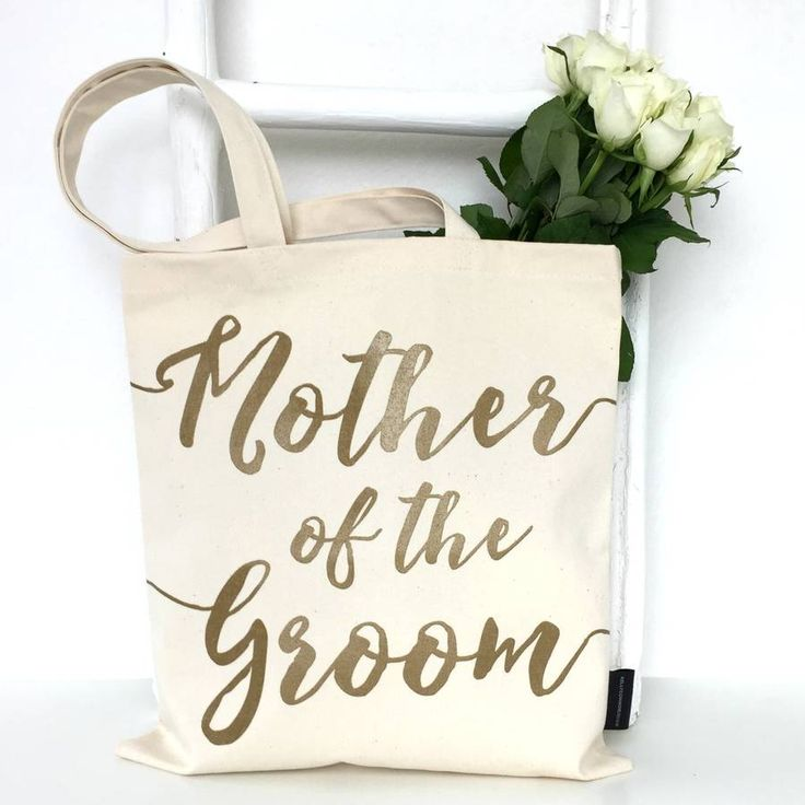 1000+ Ideas About Groom Wedding Gifts On Pinterest