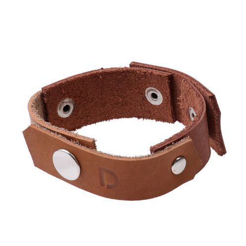 https://www.cityblis.com/5715/item/5747 | Thunder oak bracelet - $28 by DORIDEA | DORIDEA is proud to present unique casual leather bracelets for Men. All pieces are handmade from pure suede leather and marked with the brand logo. 2013SS Men collection is inspired by the special colours and materials of the woods. Hope you'll find the one of your style... | #Bracelets