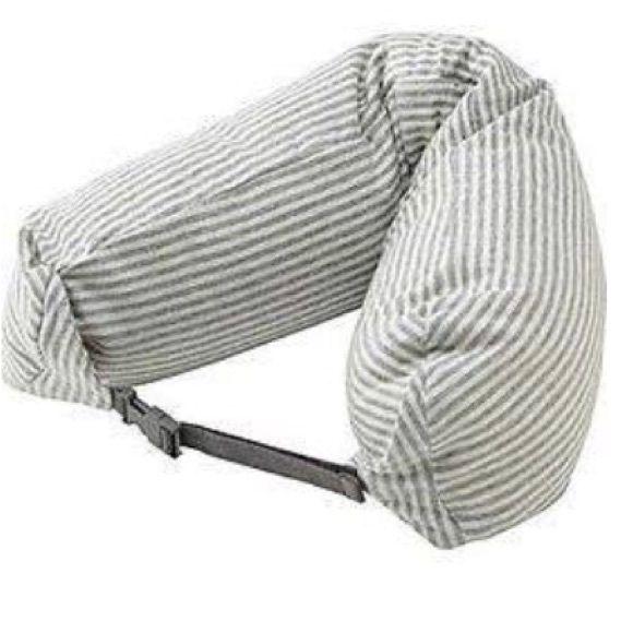 Best 25+ Neck pillow ideas on Pinterest | Shop blue life ...