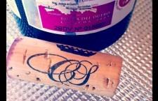 En nuestra seccion #vinos, pistas para foodies sobre productos, bodegas y visiones de bodegueros by @todovino