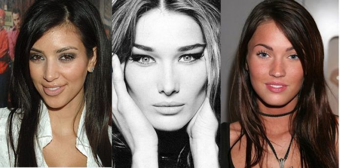 The 20th Most Famous Celebrity Plastic Surgery: 20 Before and After Photos #plasticsurgery #celebritysurgery #celebrityplasticsurgery #liposuction #breastaugmentation #lipssurgery