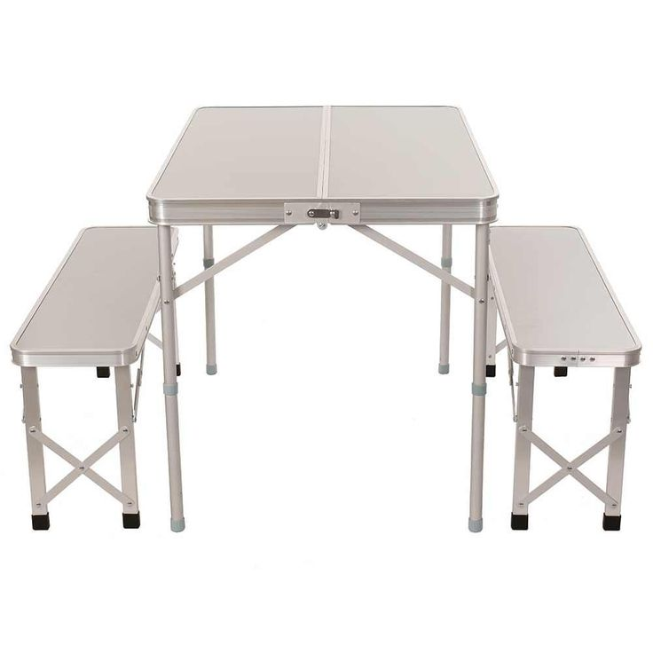 Camping World Small Folding Tables