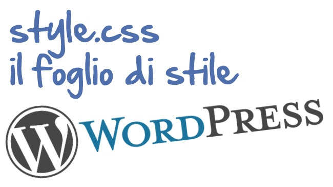 creare-sito-wordpress
