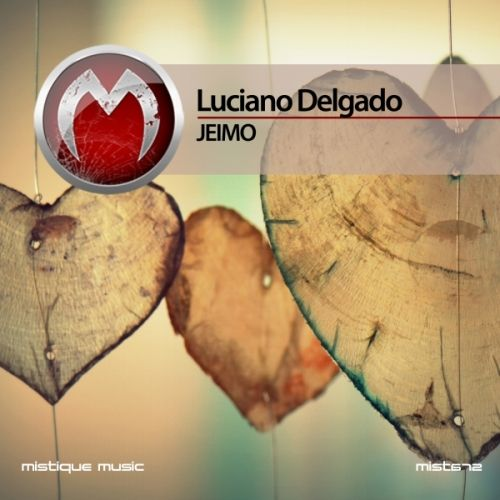Luciano Delgado​ - Jeimo EP  AVAILABLE AT Beatport​, iTunes​, Juno Download​, Spotify​, Trackitdown​, Deezer​, Qobuz​, Google Play​, Amazon.com​ and more...  https://www.beatport.com/release/jeimo/1824752  https://itunes.apple.com/us/album/jeimo-single/id1128366894?app=itunes&ign-mpt=uo%3D4  http://www.junodownload.com/products/luciano-delgado-jeimo/3173698-02/  http://www.deezer.com/album/13448621  https://www.amazon.com/dp/B01HMPG0OK?ie=UTF8&tag=musique006-21&linkCode=as2&camp=1642