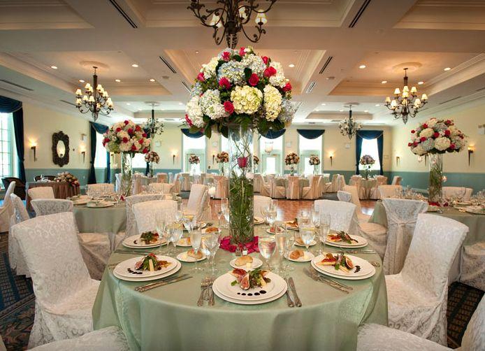 Dyker Beach Golf Course Wedding Venue Wedding Reception Venues Nyc Wedding Venues