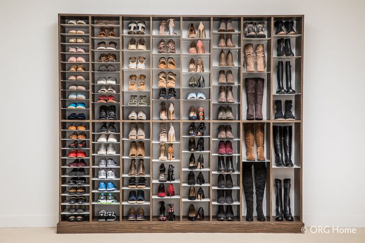 Closet Organizers | Cornerstone Closets - Maryland areas including, but not limited to, Baltimore, Ellicott City, Columbia, Rockville, Mt. Airy, Frederick, Gaithersburg, Towson, Lutherville, Upper Marlboro, Annapolis, Bel Air, and White Marsh
