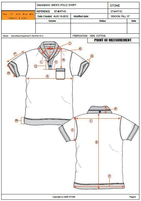 t-shirt-techpack (8).jpg (450×639)