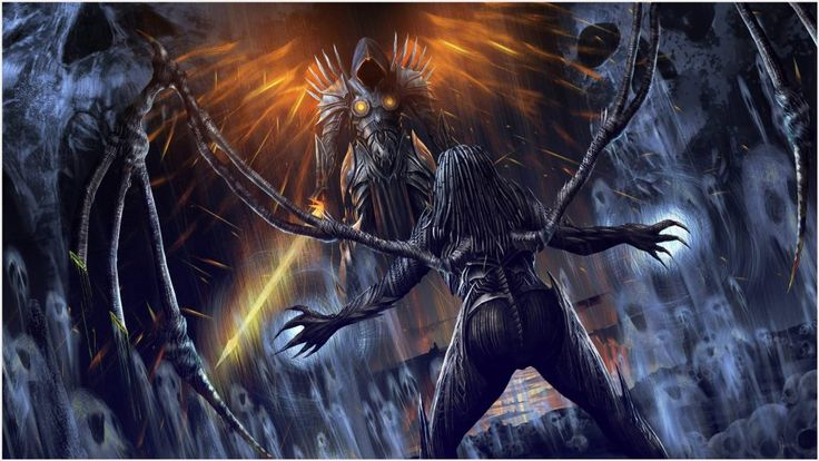 Diablo Reaper Of Souls 4K Wallpaper | diablo reaper of souls 4k wallpaper 1080p, diablo reaper of souls 4k wallpaper desktop, diablo reaper of souls 4k wallpaper hd, diablo reaper of souls 4k wallpaper iphone