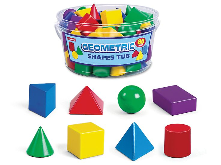 Lakeshore Classroom Decor : Best classroom manipulatives images on pinterest