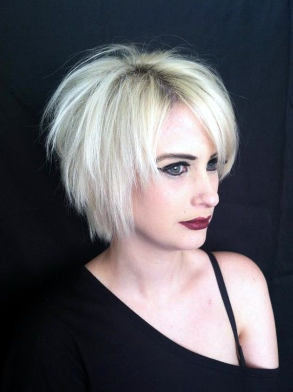 razor haircut styles 216 best images about hair on pixie bob 6108