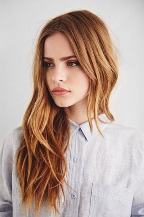 Pin By Dani On Hurr Pinterest Hair Coloring