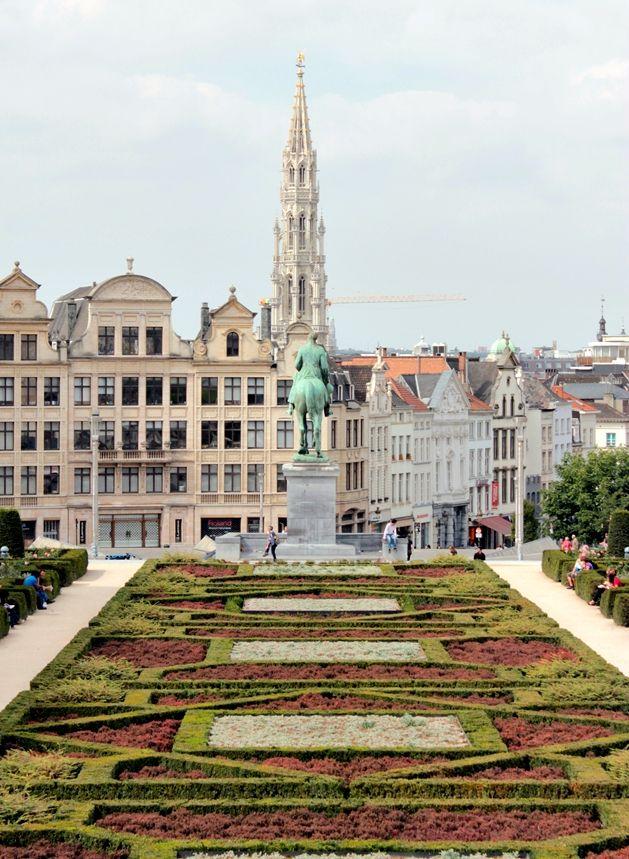 Brussels | Belgium