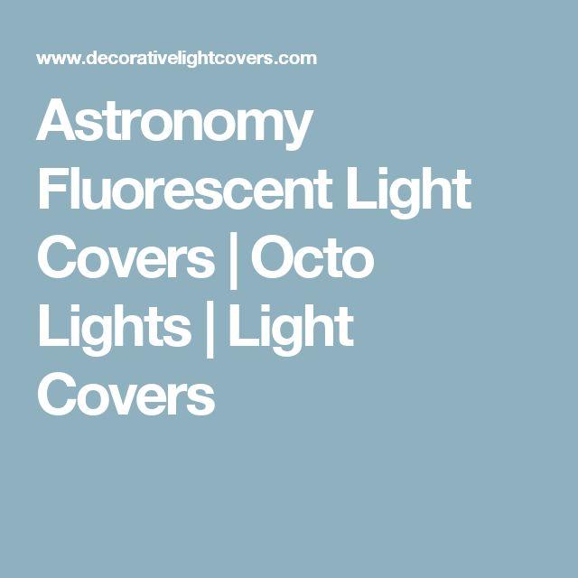 Fluorescent Light Covers Decorative: 25+ Best Ideas About Fluorescent Light Covers On Pinterest