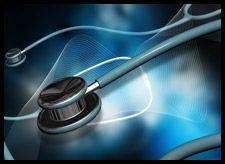 Médicos Expertos en Dolor. La Unidad Especializada en Ortopedia y Traumatología S.A.S www unidadortopedia com es una clínica supraespecializada enfermedades del sistema osteoarticular y musculotendinoso. Ubicados en Bogotá D.C- Colombia. PBX: 571- 6923370, 571-6009349, Móvil +57 314-2448344, 300-2597226, 311-2048006, 317-5905407.