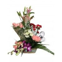 If you are looking for online flower delivery at affordable price in Melbourne Australia? Melbourne Fresh Flowers is a best florist in Melbourne. We will provide online flowers delivery at affordable cost with best quality. For more details visit our blog.