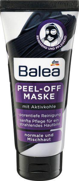 """#reinigung""""peel-off #gesichtsreinigung #hautunreinheiten #kosmetiktuch #getroc…"""