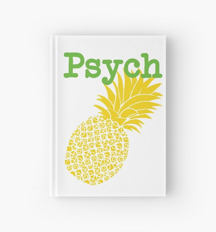 Minimalist Psych TV Show Pop Culture Lime Yellow Fun Green Pineapple • Also buy this artwork on stationery, apparel, stickers, and more.