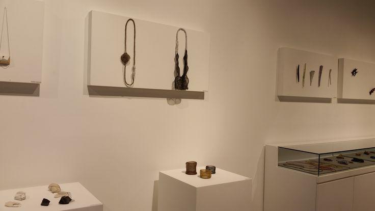 vogoze gallery in korea, youmilkim