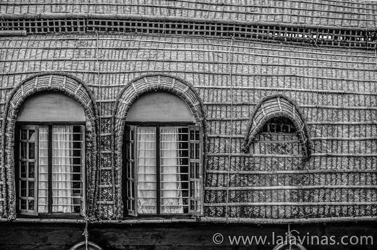 Detalle de un Kettuvallam, Kerala, India. #RTW #nikon #TTOT #TravelAddict #india #asia #oneyeartrip https://laiavinas.com/reportajes/viajes/india-2015/